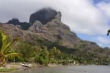 TahitiOct13 1396.jpg