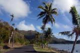 TahitiOct13 1399.jpg