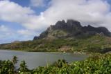 TahitiOct13 1400.jpg