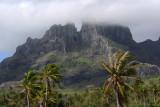 TahitiOct13 1402.jpg