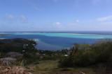 TahitiOct13 1409.jpg