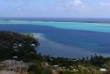 TahitiOct13 1411.jpg