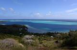 TahitiOct13 1412.jpg