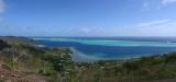 TahitiPanorama 1414.jpg
