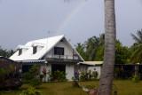 TahitiOct13 2401.jpg