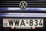 Georgia Jul14 0126.jpg
