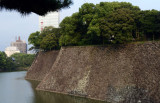 TokyoAug13 229.jpg