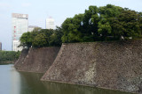 TokyoAug13 230.jpg