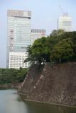 TokyoAug13 231.jpg
