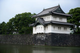 TokyoAug13 244.jpg