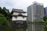 TokyoAug13 247.jpg