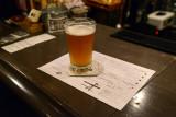 TokyoAug13 037.jpg