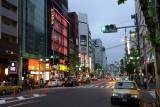 TokyoAug13 057.jpg