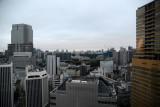 TokyoAug13 077.jpg