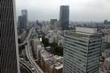 TokyoAug13 081.jpg