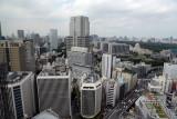 TokyoAug13 084.jpg
