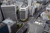 TokyoAug13 085.jpg
