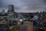 TokyoAug13 273.jpg
