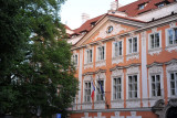 PragueMay13 301.jpg