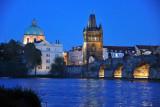 PragueMay13 322.jpg