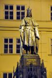 PragueMay13 355.jpg