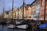 Copenhagen's Canals