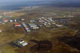 IcelandSep13 787.jpg