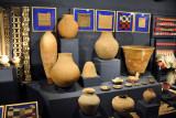 Museo del Barro - Asuncion