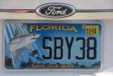FloridaKeys Feb14 021.jpg