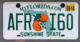 FloridaKeys Feb14 022.jpg