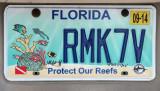 FloridaKeys Feb14 139.jpg