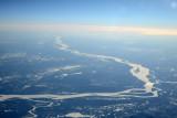 Mackenzie River, NWT