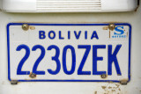 BoliviaMay14 1111.jpg