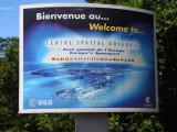 FrenchGuiana Oct15 0271.jpg