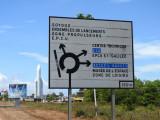 FrenchGuiana Oct15 0272.jpg