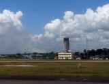 Guyana Nov15 225.jpg