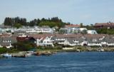 Norway Jun15 0254.jpg