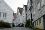 Norway Jun15 0260.jpg
