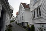 Norway Jun15 0266.jpg
