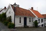 Norway Jun15 0273.jpg
