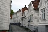 Norway Jun15 0276.jpg