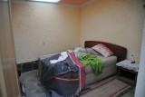 BoliviaMay14 5516.jpg