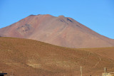 BoliviaMay14 5519.jpg