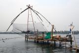 Kerala Dec14 111.jpg