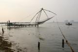 Kerala Dec14 116.jpg