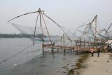 Kerala Dec14 117.jpg
