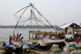 Kerala Dec14 125.jpg