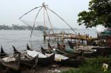 Kerala Dec14 132.jpg