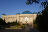 Kazakhstan National Museum