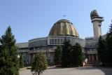 Children's Republican Palace, Almaty